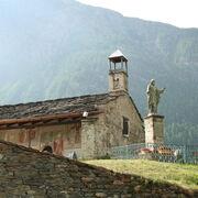 © bessans-chapelle-saint-antoine - <em>AC - fondation-facim.fr</em>