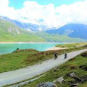 © haute-maurienne-vanoise-lac-mont-cenis-a-val-cenis - <em>HMVT K.Gagniere</em>