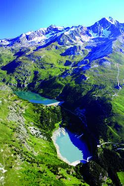 © savoie-parc-national-vanoise - <em>©Inconnu</em>