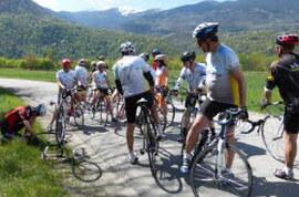 Union cycliste Vanoise