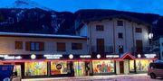 © val-cenis-lanslebourg-magasin-sport-2000_val-sports - <em>Val sports</em>