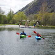 © bessans-base-location-paddle-canoe-kayak - <em>J.Drucy</em>