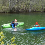 © val-cenis-termignon-ecole-canoe-kayak - <em>J.Drucy</em>