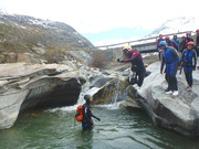 haute-maurienne-canyoning