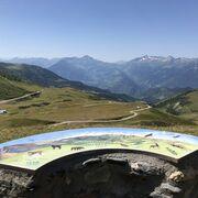 © panorama nant du beurre - <em>DD-FACIM</em>