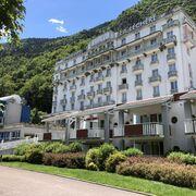 © hotel radiana - <em>DD-FACIM</em>