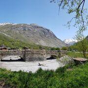 © Village - <em>OTHMV-B.Filliol</em>