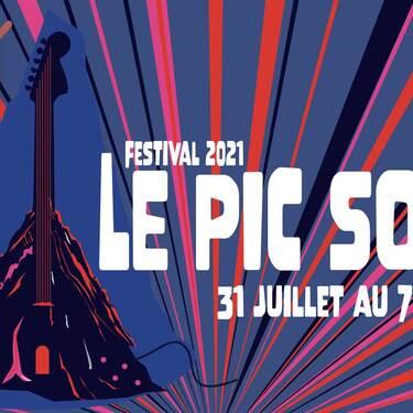 © Le Pic Sonne à Valloire 2021 - <em>Pic Sonne</em>