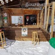 © valfrejus-hiver-restaurant-d-altitude-la-goumandize-fartix - <em>jill deleglise</em>