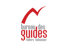 Pot d'accueil du Bureau des Guides
