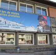 © modane-info-tourisme - <em>cctm</em>