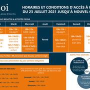 © aussois-piscine-loisirs-bien-etre-conditions-sanitaires - <em>SPL</em>