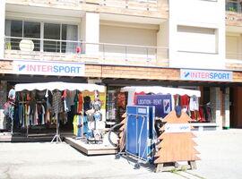 Intersport Loulou Sport - Montjoie