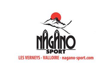 © Nagano Sport - <em>Nagano Sport</em>
