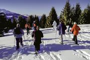 © Le bureau des Guides et Accompagnateurs - <em>Bureau des Guides Valloire</em>