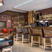 © val-cenis-hotel-4-charles-indevho-bar - <em>Indevho</em>