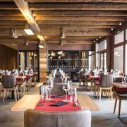 © val-cenis-hotel-4-charles-indevho-restaurant - <em>Indevho</em>