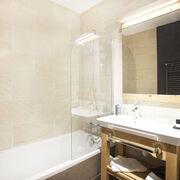 © val-cenis-hotel-4-charles-indevho-bain - <em>Indevho</em>