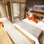 © val-cenis-hotel-4-charles-indevho-double - <em>Indevho</em>