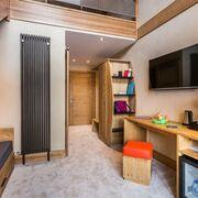 © val-cenis-hotel-4-charles-indevho-duplex - <em>Indevho</em>