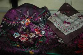 Visite guidée du Musée des Costumes, Arts et Traditions Populaires (pour les groupes )