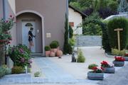 Chez Véronique et Fred - Chambre d'hôtes Saint-Jean-de-Maurienne