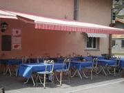 Restaurant Le Lancheton à Saint-Julien-Montdenis
