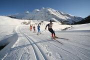 © marathon-international-bessans-euroloppett - <em>E. Marta</em>