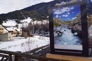 © expo-photo-val-cenis-termignon - <em>Haute Maurienne Vanoise - I. Pauwels Etiévant</em>
