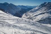© ski-bonneval-altitude-station - <em>Alban Pernet</em>