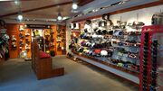 © Intérieur Norma Sports - Intersport - <em>Norma Sports - Intersport</em>