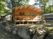 © Camping Le Bois Joli - <em>Grégory CHEVALLIER</em>