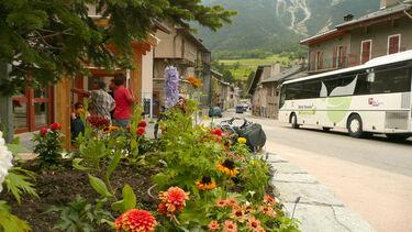 © autocar-modane-mobisavoie - <em>OT Haute Maurienne Vanoise - Ingrid Pauwels Etiévant</em>
