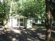 © Camping Le Bois Joli Gitotel - <em>Grégory CHEVALIER</em>