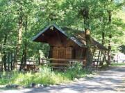 © Camping Le Bois Joli - <em>Grégory CHEVALIER</em>