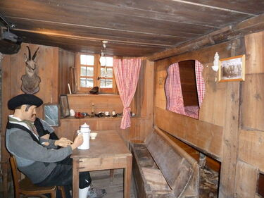 © visite-commentee-erablo-bessans - <em>OT Haute Maurienne Vanoise</em>