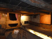 © visite-habitat-erablo-bessans - <em>OT Haute Maurienne Vanoise</em>