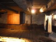 © erablo-bessans-culture - <em>OT Haute Maurienne Vanoise</em>