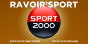 © Ravoir's sport - <em>otsfl</em>