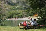 © bessans-lacs-baignade-loisirs-montagne - <em>OT Haute Maurienne Vanoise - Ingrid Pauwels-Etiévant</em>