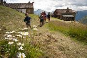 Bureau des Guides Savoie Maurienne - Aussois
