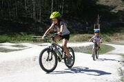 © bike-park-val-cenis-bramans - <em>Solène Raffort</em>