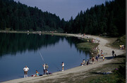 © Point info Vanoise de la Réserve Naturelle de Plan de Tuéda - <em>pnv</em>
