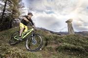© smooky bike - <em>otsfl</em>