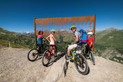 © Bike Park Valloire - <em>Alban Pernet / Valloire Tourisme</em>