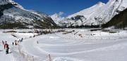 © bessans-stade-biathlon-hiver - <em>G. Liveneau</em>