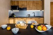 © val-cenis-hotel-4-charles-maranatha-suite - <em>Abaca Press</em>