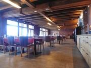 val-cenis-bar-restaurant-saint-charles-