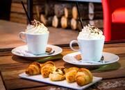 © val-cenis-bar-restaurant-saint-charles - <em>Abaca Press</em>