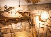 © val-cenis-lanslevillard-estanco-deco - <em>Haute Maurienne Vanoise Tourisme - FRESH INFLUENCE</em>